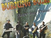 Burning Bush Music Ministries
