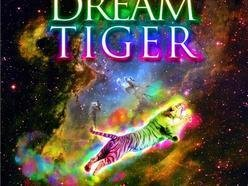 Image for Dream Tiger