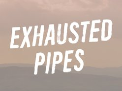 Image for Exhausted Pipes