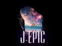 J. Epic