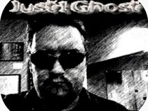 Just1Ghost