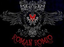 Roman Romeo