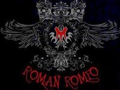 Image for Roman Romeo