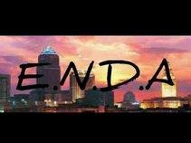 E.N.D.A