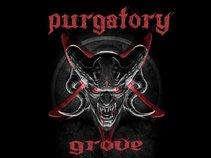 Purgatory Grove