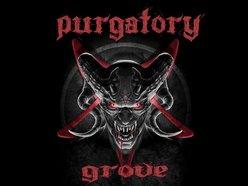 Image for Purgatory Grove