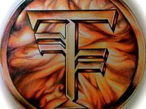 Three Fold Flame