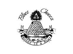 Blacc ChuccZ