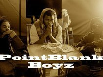 Pointblank Boyz