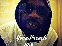 Youn Preach