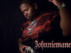Image for Johnniemane