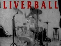 Liverball