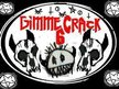 Gimme Crack 6