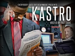 Image for Kastro
