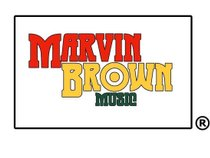 Marvin Brown