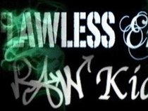 Flawless E.N.T