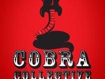 Cobra Collective