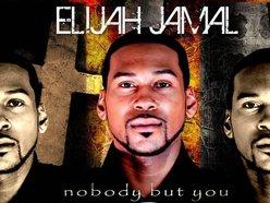 Image for Elijah Jamal