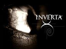 INVERTA