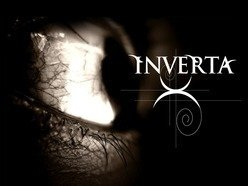 Image for Inverta