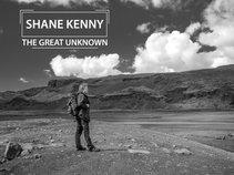 SHANE KENNY