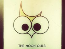 The Moon Owls