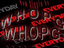 WHOPG