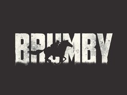 Image for Brumby
