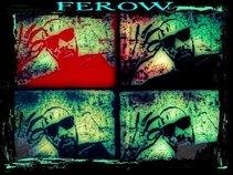 FEROW