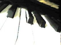 Brandon Walker Piano