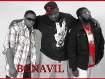 BONAVIL