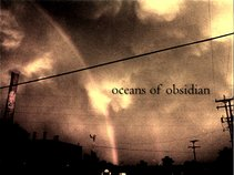 Oceans of Obsidian