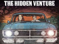 Image for The Hidden Venture