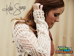 Image for Katie Rose Stump