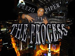 Image for Peezo Da Piper