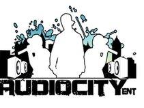 Audiocity Ent
