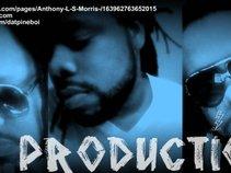L-S Productions