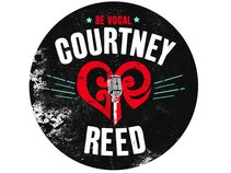 Courtney Reed Band