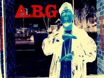 A.B.G