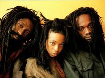Black Uhuru Reggae Sunsplash 80