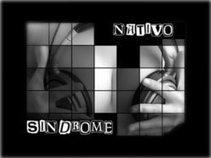 sindrome nativo