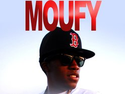 Image for Moufy