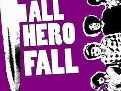 Fall Hero Fall