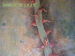 Brenin's Light