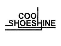 Cool Shoeshine