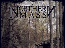 Northern Mass