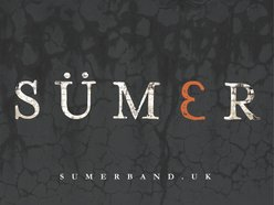 Image for SUMER