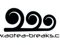 Aotearoa Breakbeat Collective