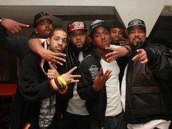 """Image for 410 South Boyz Tha """"4"""""""
