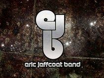 Eric Jeffcoat Band